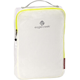 Eagle Creek Pack-It Specter Cube White/Strobe (002)
